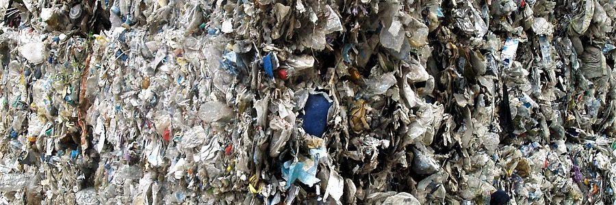 ¿Qué pueden hacer los países de la UE para prevenir los residuos y mejorar el reciclaje?