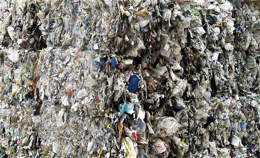 ¿Qué pueden hacer los países de la UE para mejorar el reciclaje de residuos?