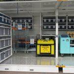 La comarca de la Vega Baja de Alicante mejora sus cifras de reciclaje de envases, papel y cartón
