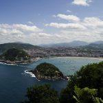 Arranca el proceso participativo del Anteproyecto de Ley de Cambio Climático del País Vasco