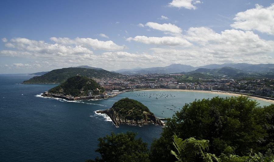 A participación pública el anteproyecto de ley de cambio climático del País Vasco