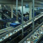 Ingenieros Industriales de Cataluña lanza un curso sobre economía circular y gestión de residuos