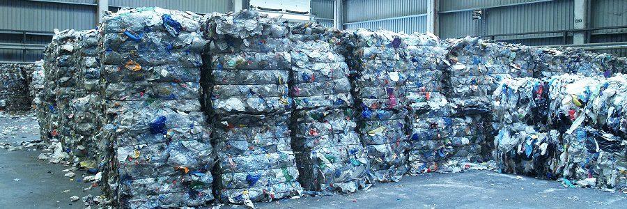 Abierto a participación pública el anteproyecto de ley de prevención y gestión de residuos de Cataluña