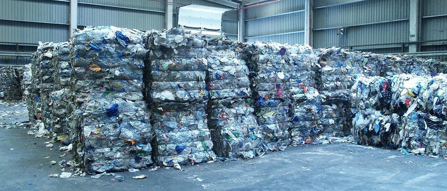 Consulta pública de la nueva ley de gestión de residuos de Cataluña