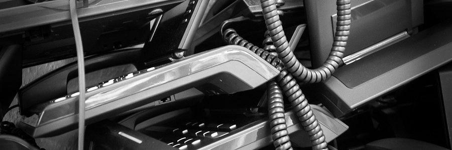 Ecolec gestionó casi 57.000 toneladas de residuos electrónicos en el primer semestre de 2019