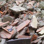 La Agencia de Residuos de Cataluña convoca nuevas ayudas para la clausura de escombreras ilegales