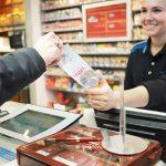 La Alianza Residuo Cero reclama al nuevo Gobierno un Sistema de Depósito para envases de bebidas