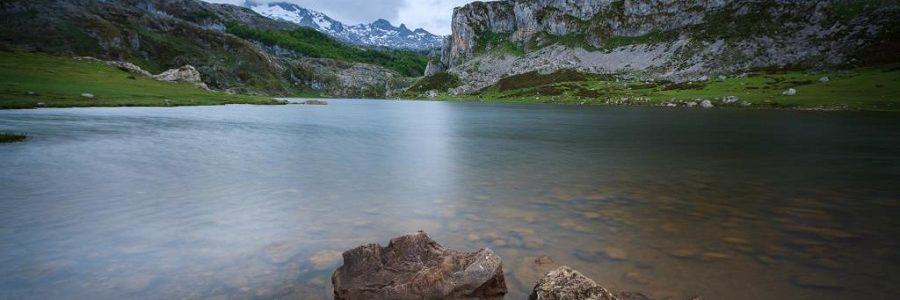 El Principado de Asturias exige acreditación ENAC para acceder a su registro de Organismos de Control ambiental