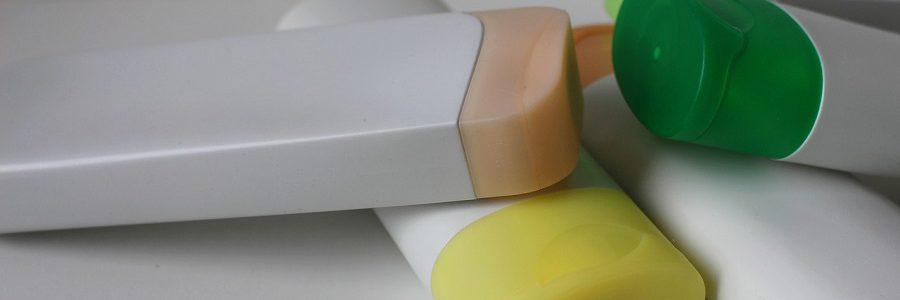 Publicado el protocolo de evaluación de reciclabilidad para envases de HDPE