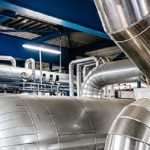 Una competición online busca ideas novedosas para valorizar residuos industriales