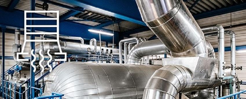 Competición de soluciones innovadoras de valorizacióon de residuos industriales