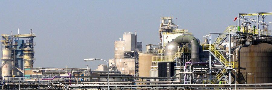 El negocio de la gestión de residuos peligrosos alcanza los 800 millones de euros