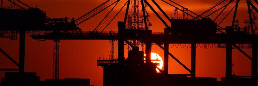 El gasto de la industria en protección ambiental supera los 2.500 millones de euros