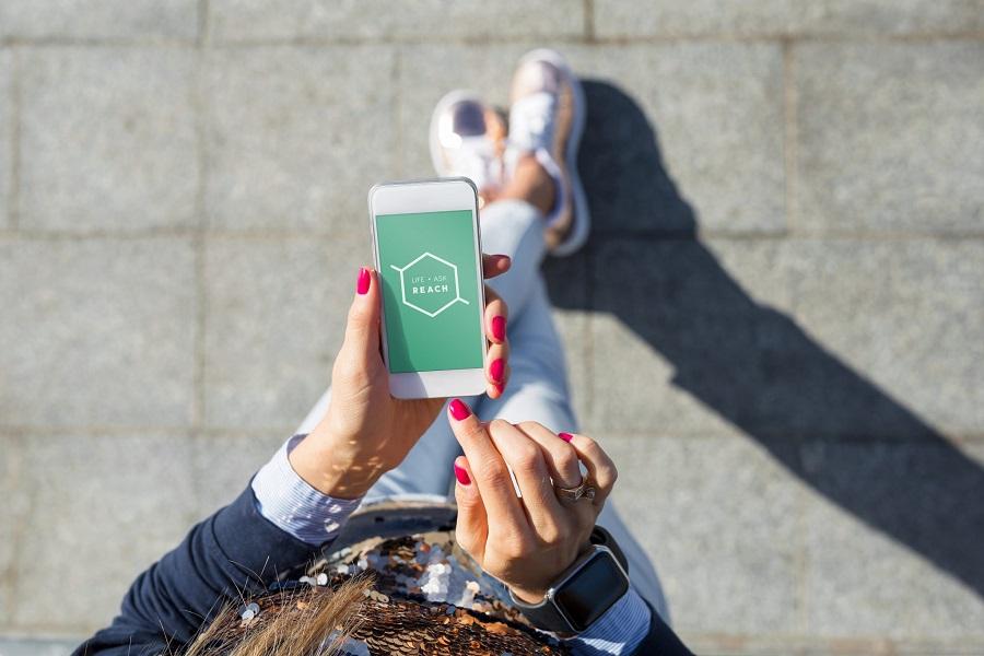 Una app informará sobre la presencia de tóxicos en artículos de consumo