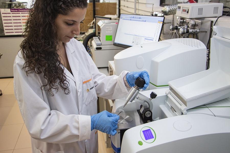 El proyecto MICROPLAST medirá la presencia de microplásticos en aguas residuales