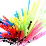 Crónica de una muerte anunciada a los plásticos de un solo uso y otros productos del mismo material: se publica la Directiva relativa a la reducción del impacto de determinados productos de plástico en el medio ambiente