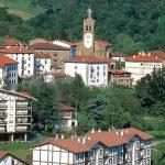 El Gobierno Vasco subvencionará el desarrollo de proyectos ambientales locales con 2,6 millones de euros