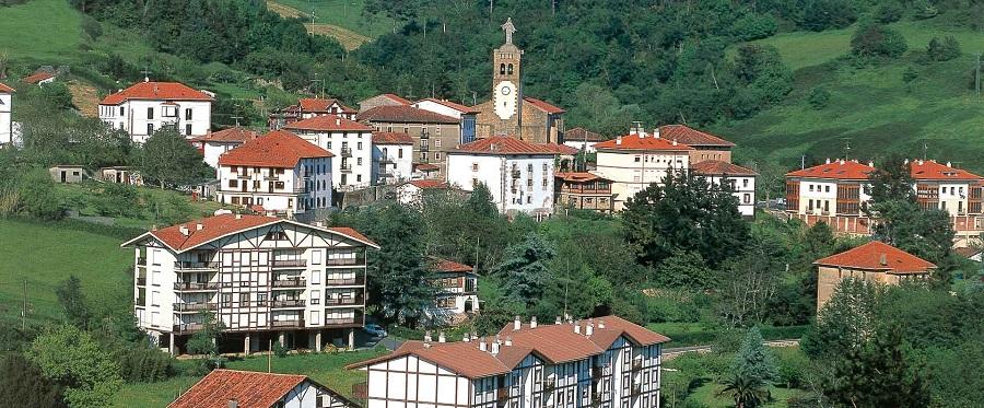 Nuevas subvenciones para proyectos ambientales locales en Euskadi
