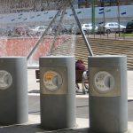 Envac Iberia se adjudica la instalación de un nuevo sistema de recogida neumática de residuos en Israel
