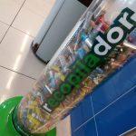 Recyclia gestionará los residuos electrónicos de los hoteles Hesperia