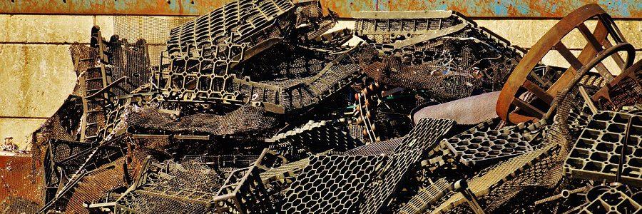Cataluña convoca ayudas a la prevención, reciclaje y reutilización de residuos industriales por un millón de euros