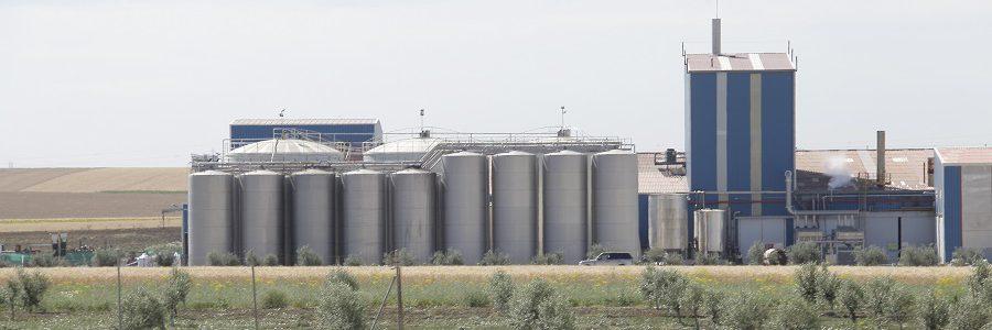 La emrpesa sevillana Kaura participa en un proyecto para obtener bioenergía a partir de residuos orgánicos