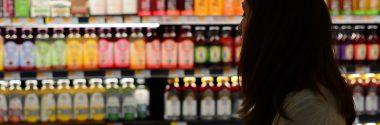 Una aplicación para reducir los residuos al hacer la compra