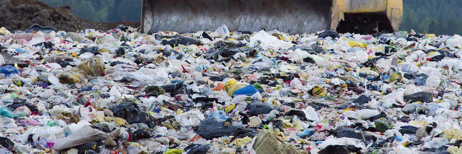 AEVERSU: «La ampliación del vertedero de Pinto es un parche»