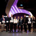 El Programa de Compra Pública Verde del Gobierno Vasco, galardonado en Europa en los Premios Procura+