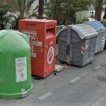 Alicante inicia el proceso para aprobar su nuevo plan de gestión de residuos