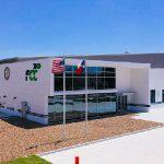 FCC se adjudica un nuevo contrato de recogida de residuos en EE.UU.