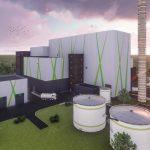 Urbaser construirá y gestionará una planta de valorización energética de residuos en Olsztyn, Polonia