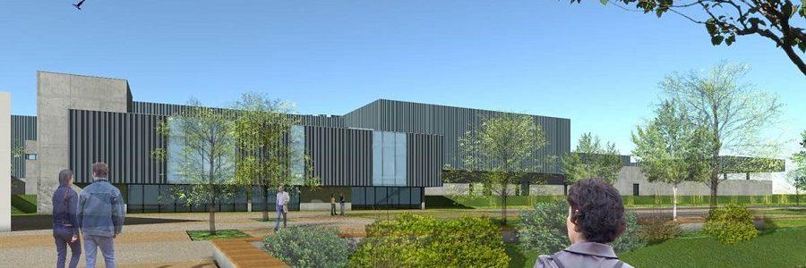 Urbaser construirá una planta de Tratamiento Mecánico Biológico de residuos en Trifyl, Francia