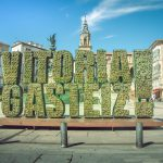 Vitoria-Gasteiz opta al Global Green City Award