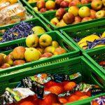 Ocho de cada diez grandes empresas de distribución cuentan con estrategias contra el desperdicio alimentario