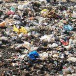 Cartoneros y recicladores argentinos rechazan el nuevo decreto que permitirá la «importación indiscriminada» de residuos