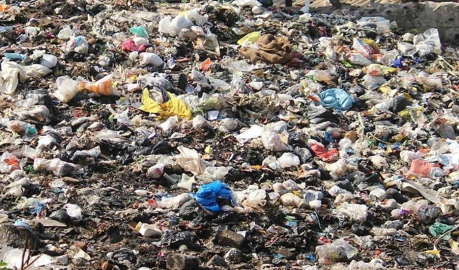 Recicladores argentinos rechazan la nueva norma sobre importación de residuos