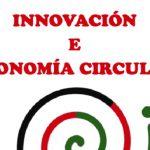 Convocado el II Premio Internacional de Investigación en Innovación y Economía Circular de la USC