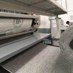 Colchones reciclados, otro reto de la economía circular