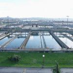 El Consorcio de Aguas de Bilbao lanza una solicitud de innovación abierta para la gestión de sus dispositivos de control