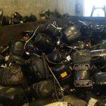 La futura base de datos de la UE sobre sustancias peligrosas en artículos y productos para la mejora de la gestión de residuos