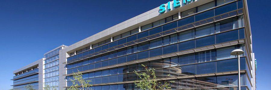Siemens eliminará el plástico y otros residuos en sus oficinas