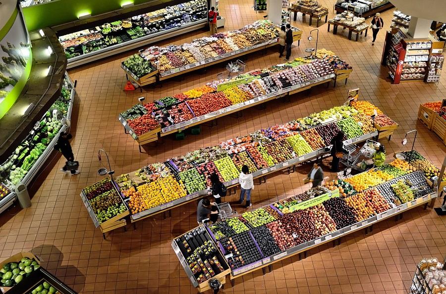 Aecoc analizará las medidas del sector de distribución frente al desperdicio alimentario