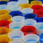 Aimplas organiza una jornada sobre economía circular en el sector del plástico
