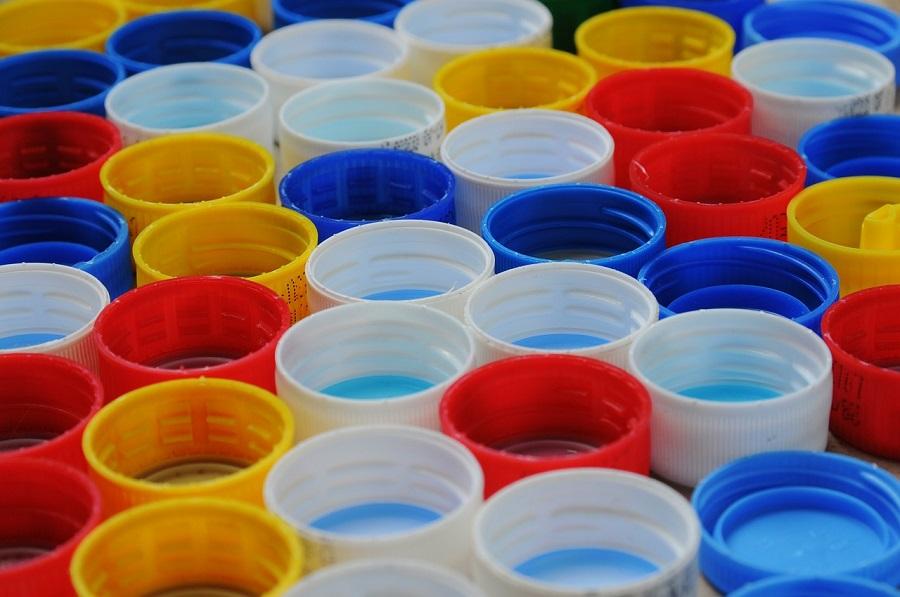 Jornada sobre economía circular en la industria del plástico