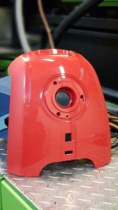 Iniciativa europea por el uso deplásticos reciclados en los aparatos electrónicos