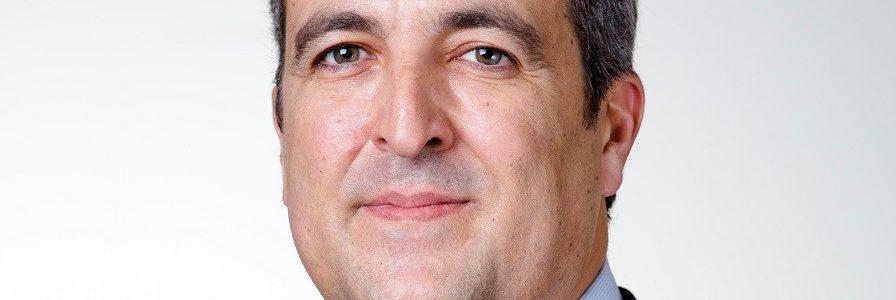 El grupo Agaleus nombra consejero delegado a Alberto Rodríguez