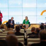 La Economía Circular 2.0, una «oportunidad histórica» para el sector del reciclaje de papel