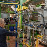Greene cogestionará las plantas de valorización de residuos que construya para potenciar su expansión comercial