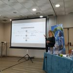 TOMRA Sorting Recycling expone su experiencia en reciclaje de residuos electrónicos en una jornada de FER